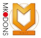 MK_Dons logo