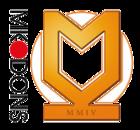 MK_Dons-logo