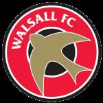 Walsall_FC
