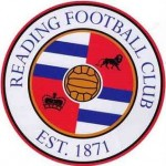 Reading_fc_logo
