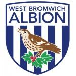 West_Bromwich_Albion1-150x150