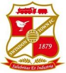 swindon_town