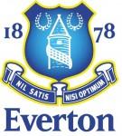 everton-logo-1808111