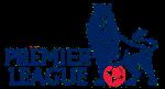 premier league 180614
