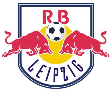 reb bull leipzig