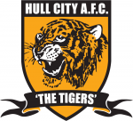Hull-City-A.F.C.-Logo