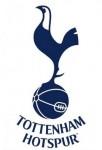 tottenham-hotspurs-logo