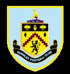 Burnley-FC@3.-new-logo