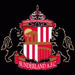 Sunderland_AFC