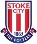 stoke_city_fc_logo1