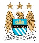 manchester-city-logo-933x1024