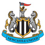 newcastle-united-logo