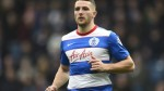 conor_washington_qpr_240316