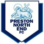 pne-logo