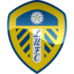 leeds-united-hd-logo