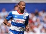 karl-henry-qpr-blackburn-64064-2690141_613x460