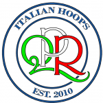qpr-italia-new-logo